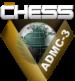 ADMC-3 - Copy