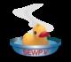 SEWPV_BOWL-ONLY
