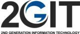 2GIT-logo